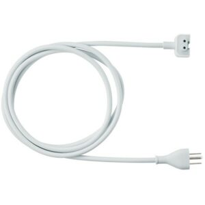 Apple Adapter Extension Cable