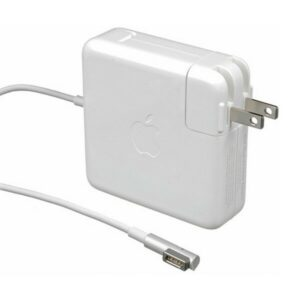 apple magsafe 85w adapter