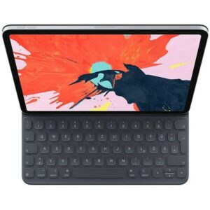 apple folio smart keyboard