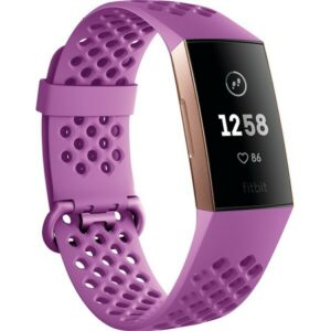 fitbit charge 3 -1