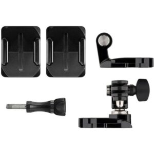 gopro mount for action cameras
