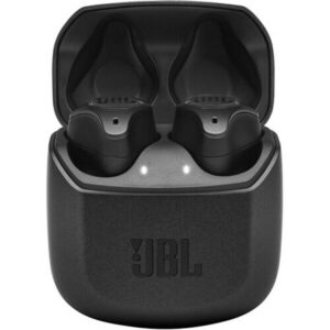 jbl club pro+ tws headphones