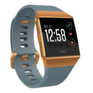 Fitbit Activity Tracker Ionic