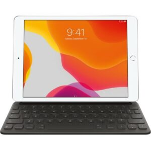 apple ipad 7th gen & air 3 keyboard