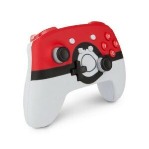 powera remote controller pokemon