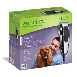andis trimmer for pet