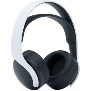 Sony Pulse 3D Wireless Gaming Headset for PlayStation 5